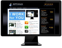Is Your Website Working for Your Business