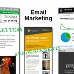 Email Marketing Campaigns with Optimum